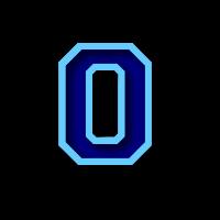 Otay Ranch High School logo
