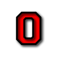 Othello High School logo