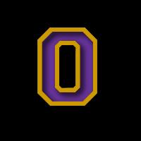 Otterville High School logo