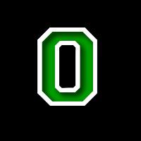 Overton High School logo
