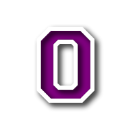 Owatonna Christian School logo