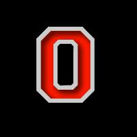 Owendale-Gagetown High School logo