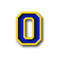 Oxford School logo