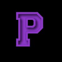 Pacific High School logo