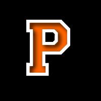 Paducah High School logo
