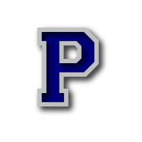 Pasquotank County High School logo