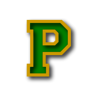 Pattonsburg High School logo