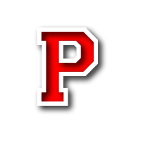 Peck Community High School logo