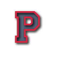 Pelican High School logo
