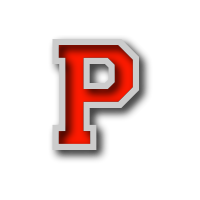 Piketon logo