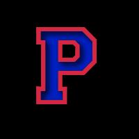 Pinellas Preparatory Academy logo
