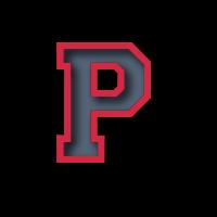 Pioneer Elementary School logo