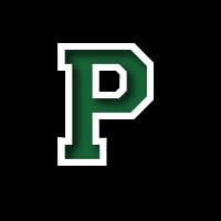 Pleasanton High School logo
