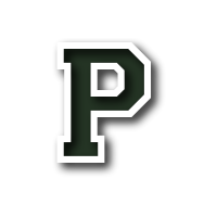 Pleasantville Senior High School logo
