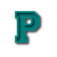 Plymouth South High School logo