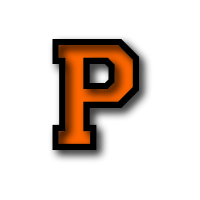 Port Allegany High School logo