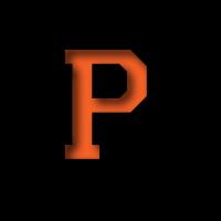 Port Edwards High School logo