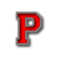 Port Richmond High School logo