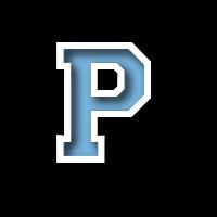 Pritchett High School - South Baca logo