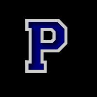 Puget Sound Adventist Academy logo