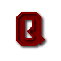 Quaboag Regional High School logo