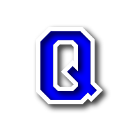 Quarry Lane High School logo