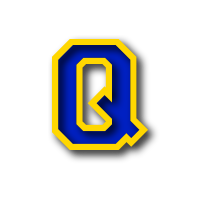 Quartz Hill High School logo
