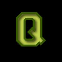 Queen Anne's County Public Schools logo