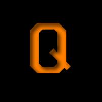 Queen City Preparatory Academy logo