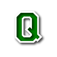 Queens Vocational  and Technical High School logo