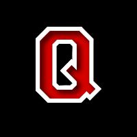 Quemado High School logo