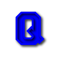 Questa High School logo