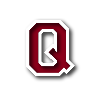Quigley Catholic High School logo
