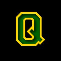 Quincy High School logo