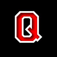 Quinter High School  logo