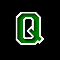 Quinton High School  logo
