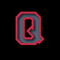 Quqcuun Elitnaurvik High School logo