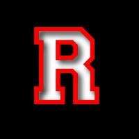 RCB Medical Arts High School logo