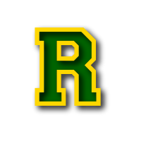 Racine Case High School logo