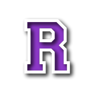 Racine Lutheran High School logo
