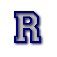 Raleigh Charter High School logo