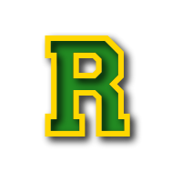 Ramapo Central School logo