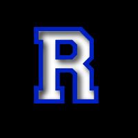 Ramona High School - Ramona logo