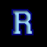 Ramona High School - Riverside logo