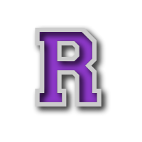 Rancho Dominguez Preparatory logo