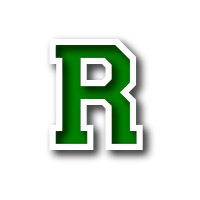 Rangely High School logo