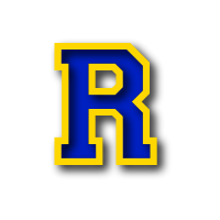 Raymondville High School logo