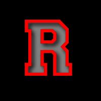 Rebul Academy logo