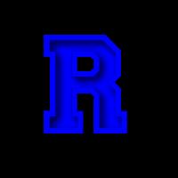 Red Cloud High School logo