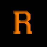 Red Oak High School logo